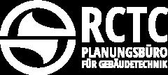 RCTC GmbH & Co. KG – TGA & Werbeagentur Logo